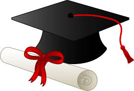 graduating pictures clipart best tips for becoming a pr professional after graduation pascale