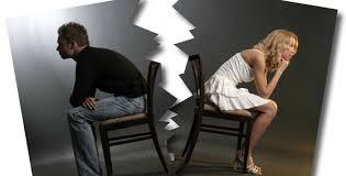Ошибки, которые нельзя допускать после расставания с любимым