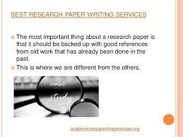 custom made essay  basic research newspaper  pay money for term     KANA