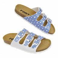 Ортопедическая <b>обувь для</b> женщин – купить в интернет ...
