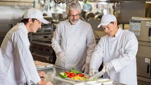 what is a food safety supervisor