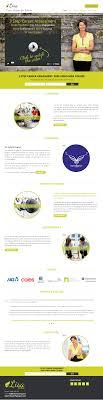 day website premium design themes