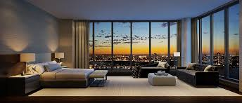 Image result for Luxury apartment New York