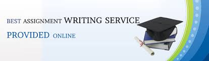 Writing research assignments service  A Paper Writing Service      Assignment Doer  Best Website For Homework Help Services