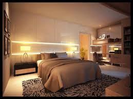 basement bedroom ideas basement bedroom lighting ideas