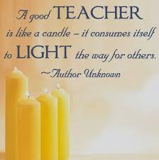 Teach Quotes. QuotesGram
