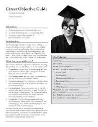 resume sample tourism career objective professional resume cover resume sample tourism career objective resume objective examples and writing tips the balance resume nurse resume