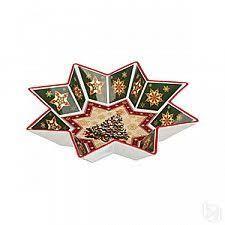 Купить <b>Салатник</b> АРТИ-М (32 см) Christmas collection 586-006 в ...