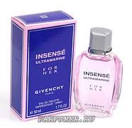 <b>Insense Ultramarine</b> For Her