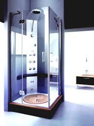 ideas small bathrooms designs bathroom design