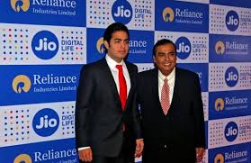 Complete list: You can use Reliance Jio sim in any one of these ...
