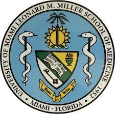 leonard m miller school of medicine