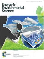 Heteropoly <b>acid</b> functionalized fluoroelastomer with outstanding ...