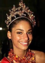 "Tatiana Silva, après ""Miss Belgique"" 2005, la voilà ""Miss Météo"" de la RTBF - 2989934243_1_3_sPx5SJK6"