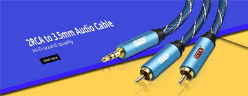 <b>EMK</b> Toslink to Mini Toslink Cable 3.5mm <b>Digital</b> Sound SPDIF ...