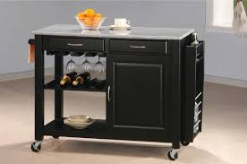 image kitchen utility  awesome elegant flytta kitchen cart ikea with kitchen utility cart an