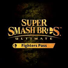 Downloadable content (SSBU) - SmashWiki, the Super Smash Bros ...