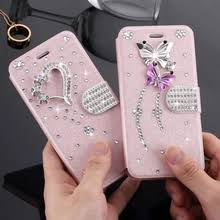 Best value <b>butterfly wallet case</b> iphone 6s – Great deals on <b>butterfly</b> ...