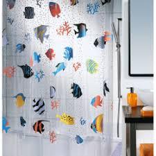 Отзывы о <b>Штора для ванной</b> комнаты <b>Spirella</b>