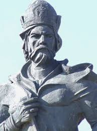 Kilij Arslan I