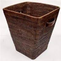 Мусорное <b>ведро</b> для ванной комнаты купить, <b>ведро для мусора</b> с ...