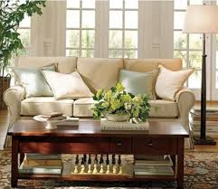 original modern cozy living room furniture beautiful living room furniture designs