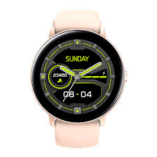 Luxury 1.09 Inches Ips <b>Color Screen</b> 0gs Material Fitbit Versa <b>S22t</b> ...