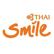 <b>Thai</b> Smile Airways | Fly Smart with <b>THAI</b> Smile | <b>Thailand</b> Domestic ...
