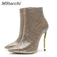 Discount <b>Chic</b> High <b>Heels</b>