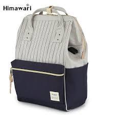 Интернет-магазин <b>Himawari</b>, модные <b>школьные рюкзаки</b> для ...