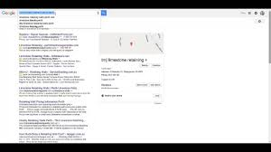 how to do keyword research google search engine for how to do keyword research google search engine for