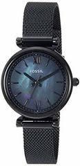 <b>Женские часы Fossil</b> – купить по лучшей цене в Казахстане ...