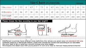 Aliexpress.com : Buy High heeled women's sandals 2019 <b>new</b> ...