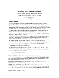 graduate school letter of intent sample info essay of intent