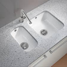 trendy designs oval kitchen sink china manufacturer  ideas about porcelain kitchen sink on pinterest vintage farmhouse sin