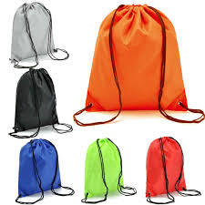 WaterProof <b>Travel Bag</b> Large Capacity Storage <b>nylon Foldable Bag</b> ...