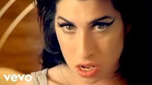 <b>Amy Winehouse</b> - Tears Dry On Their Own - YouTube