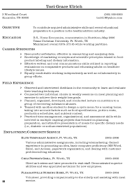 cover letter operations consultant jobs operations consultant jobs cover letter technology consultant resume examples for a cover letters non change management higherediblescom dnpcoperations consultant