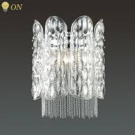 Накладные <b>светильники</b> - купить в интернет-магазине LeonSvet ...