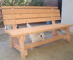 bench seat plans free woodworking woodworking garden bench plans free pdf free download
