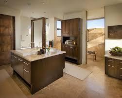 spanish style home design steves spanish home ideas pinterest bathroomprepossessing awesome tuscan style bedroom