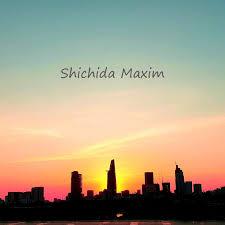Lời Khuyên Nuôi Dạy Con - Shichida Maxim