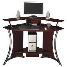 office depot computer desk corner computer desk awesome computer desk home