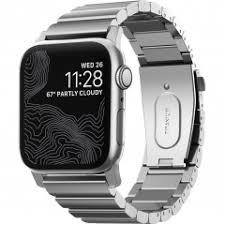 Купить <b>Ремешки</b> для Apple Watch в официальном интернет ...