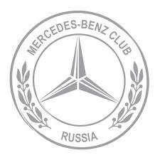 <b>Mercedes</b>-<b>Benz Club</b> Magazine Russia - Home | Facebook