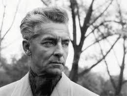 <b>Herbert von Karajan</b> - Deutsche Grammophon — Google Arts ...
