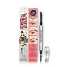 Карандаш для бровей <b>Benefit</b> Goof Proof Brow Pencil | Отзывы ...