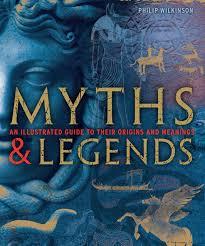 myths and legends amazon co uk philip wilkinson 9781405335522 myths and legends amazon co uk philip wilkinson 9781405335522 books