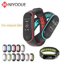 Band <b>Miband3</b> reviews – Online shopping and reviews for Band ...