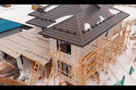 Купить дом в СНТ <b>Вьюнок</b> (Московская область) - предложения о ...